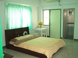 PIYAMIT APARTMENT - Apartments for Rent in Amata Nakorn Amata Nakorn