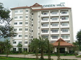Greenhill Place