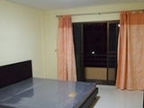 bannchalermlar - Apartments for Rent in Central Embassy Central Embassy