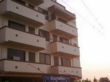 thanachai apartment - Apartments for Rent in Rat Phatthana Road Rat Phatthana Road