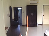 Poy - Apartments for Rent in Phitsanulok Phitsanulok
