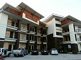 The Gust Hotel - Apartments for Rent in Mae Rim Chiang Mai Mae Rim Chiang Mai