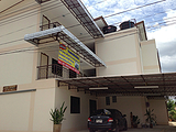 High Best - Apartments for Rent in Big C Extra Chiang Mai Big C Extra Chiang Mai