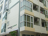 THE GREEN RESIDENCE : RAMA9 - Ratchadaphisek Road Short Term Rental