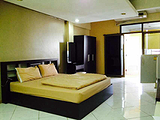 Rama 3 Mansion Apartment Co., Ltd - Apartments for Rent in Rama 3 Road Rama 3 Road
