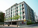 CM House - Apartment and Condo for Rent
