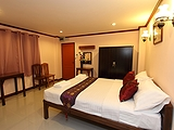 Puwanon Place Chiang mai - Apartments for Rent in U.S. Consulate General Chiang mai U.S. Consulate General Chiang mai