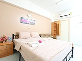 Nakarin 36 Mansion - Apartments for Rent in Sukhumvit Road Sukhumvit Road