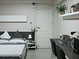 Panoplace - Apartments for Rent in Pathumthani Pathumthani