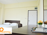 Pratoommas place - Apartments for Rent in Amata Nakorn Amata Nakorn