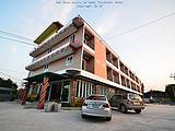 Le' Luxe Residence Udonthani - Apartments for Rent in Udonthani Bus station Udonthani Bus station