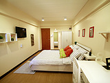 BB Home (Navamin88) Start from 3,600 Baht - Bangkok Short Term Rental