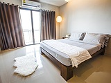 Baan Na Udomsuk - Apartments for Rent in BTS Bang Na BTS Bang Na