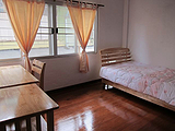 Baan Sipraya Chula Silom Lady Apartment 10 mins from MRT Sam Yan. - Apartments for Rent in Silom Road Silom Road