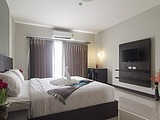 C-one Serviced Apartments
