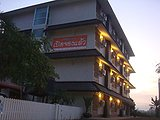 Homehugs by Thongbai - Apartments for Rent in Udonthani Bus station Udonthani Bus station