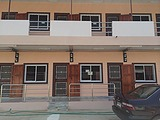 P&P - Nakhon Pathom Short Term Rental