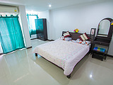Welcome Place Ladpraw64 - Lat Phrao Road (Ladprao Road) Short Term Rental