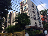 Grand by Snitwongs - Bangkok Short Term Rental