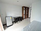Female apartment @ Sukhumvit 49 - Apartments for Rent in Soi Ekamai (Sukhumvit 63) Soi Ekamai (Sukhumvit 63)