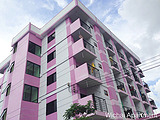 Wichai Apartment - Apartments for Rent in Samut Prakarn Samut Prakarn