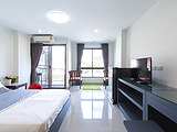 Pan Pan Place @ Ladprao 23 / Ratchada 30 - Apartments for Rent in Ratchadaphisek Road Ratchadaphisek Road
