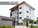 VK VILLA Apartment - Apartments for Rent in Big C Extra Bang Bon Big C Extra Bang Bon