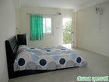 Lee Place Udonthani Thailand - Apartments for Rent in Udonthani Bus station Udonthani Bus station