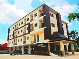 The Gust Q Boutique Hotel - Apartments for Rent in Mae Rim Chiang Mai Mae Rim Chiang Mai