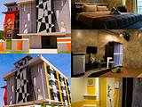 oneoneplace - Somphot Chiang Mai 700 Pi Road Short Term Rental