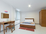 My room @ pakkred - Apartments for Rent in Nonthaburi Nonthaburi