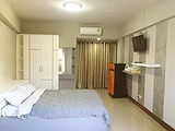 Somboon House - Apartments for Rent in U.S. Consulate General Chiang mai U.S. Consulate General Chiang mai