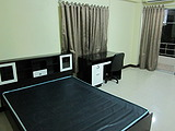 Berich Place Apartment ( Free WiFi )