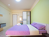 7 place Apartment Bowin - Chonburi Short Term Rental