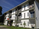 @241apartment - Apartments for Rent in Chiang Mai Chiang Mai