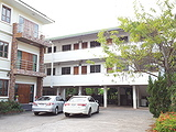Tip mansion - Apartments for Rent in Udonthani Bus station Udonthani Bus station