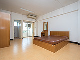 Sevenday Mansion - Apartments for Rent in Ratchadaphisek Road Ratchadaphisek Road