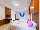 Nawaporn resort - Apartments for Rent in Udonthani Bus station Udonthani Bus station