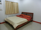 สรพิมพ์ อพาร์ทเม้นท์ - Apartments for Rent in Udonthani Bus station Udonthani Bus station