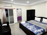 LAMPOON PLACE - Apartments for Rent in Khon Kaen Khon Kaen