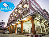 Vanilla River Ratchaburi - Apartments for Rent in Ratchburi Ratchburi