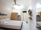 D-House - Apartments for Rent in Big C Super Center Dao Khanong Big C Super Center Dao Khanong