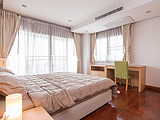 Alberry Place Sukhumvit 71 - Apartments for Rent in Sukhumvit Road Sukhumvit Road