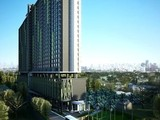 U Delight Residence  Pattanakarn-Thonglor