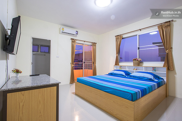 Gallery Top Place | Apartment for Rent Bangkok Thailand, Chiang Mai Thailand