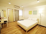 BB Home (Don Maung) Start from 3,800 Baht - Bangkok Short Term Rental