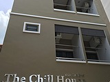 The Chill House