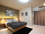 PORTICO RESIDENCE - Bangkok Short Term Rental