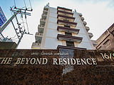 THE BEYOND RESIDENCE - Apartments for Rent in Ratchadaphisek Road Ratchadaphisek Road