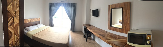 Gallery Huaykaew Place | Apartment for Rent Bangkok Thailand, Chiang Mai Thailand
